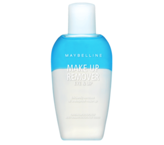 Maybelline Eye Makeup Remover 70ml