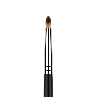 Morphe M560 Detail Crease Brush
