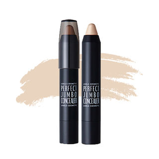 Lioele Perfect Jumbo Concealer Pencil