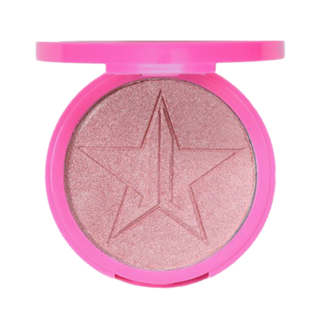 Jeffree Star Cosmetics Skin Frost Highlight - Peach Goddess
