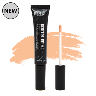 BPerfect Eyeshadow Base - Perfect Prime