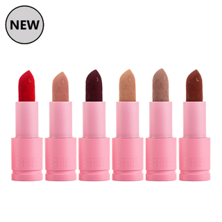 Jeffree Star Cosmetics Velvet Trap Lipstick Bundle