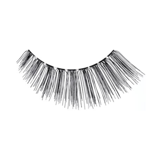Ardell Glamour Lashes - 118 Black