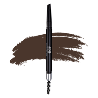 Ardell Mechanical Brow Pencil - Dark Brown