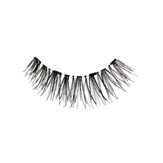 Ardell Lashes - Double Demi Wispies (Magnetic)