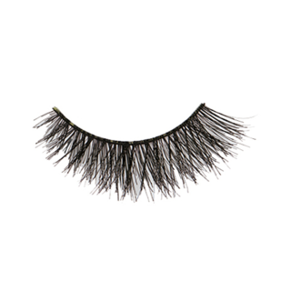 Ardell Lashes - Demi Wispies (Double Up)