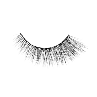Ardell Lashes - 811 (Faux Mink)