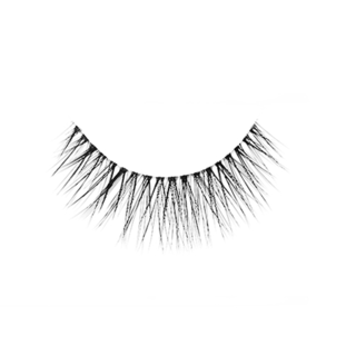 Ardell Lashes - 812 (Faux Mink)