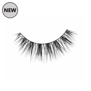 Ardell Lashes - Wispies (Faux Mink)
