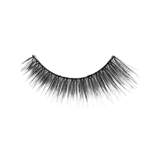 Ardell Lashes - 152 (Soft Touch)