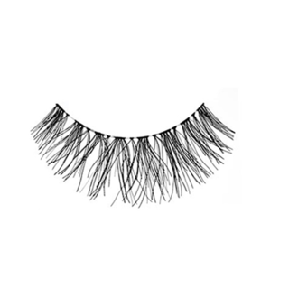 Ardell Lashes - Wispies (Natural)