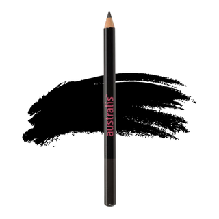 Australis Eye Pencil - Black