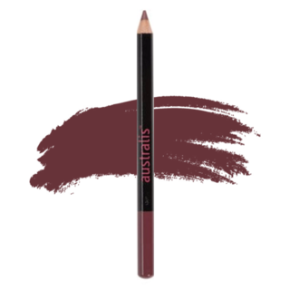 Australis Lip Liner Pencil - My Fair Lady