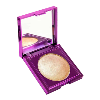 BPerfect x Stacey Get Wet Cream Highlighter - Soft Silk