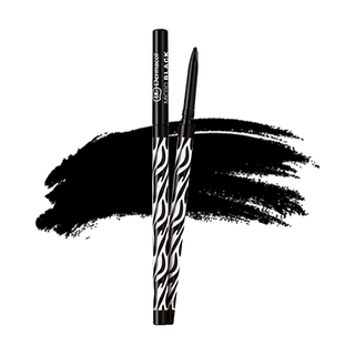 Dermacol Micro Eye Pencil - Black