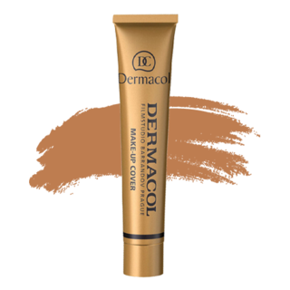 Dermacol Makeup Cover - 224