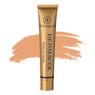 Dermacol Makeup Cover - 213