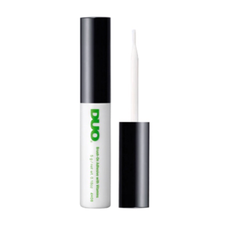 Duo Striplash Adhesive - BRUSH ON