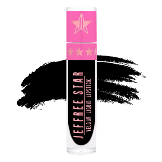 Jeffree Star Cosmetics Velour Liquid Lipstick - Weirdo