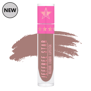 Jeffree Star Cosmetics Velour Liquid Lipstick - Hidden Hills