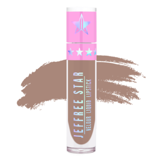 Jeffree Star Family Collection Liquid Lipstick - Baby Daddy