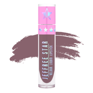 Jeffree Star Family Collection Liquid Lipstick - Delicious