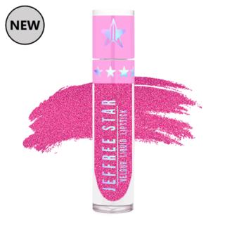 Jeffree Star New Zealand Online Store Makeup Co Nz