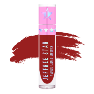 Jeffree Star Family Collection Liquid Lipstick - Wifey