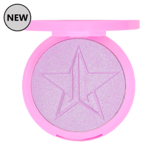 Jeffree Star Family Collection Skin Frost Highlight - Neffree