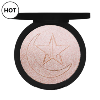 Jeffree Star x Manny MUA Skin Frost Highlighter - Eclipse