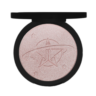 Jeffree Star x Manny MUA Skin Frost Highlight - Eclipse