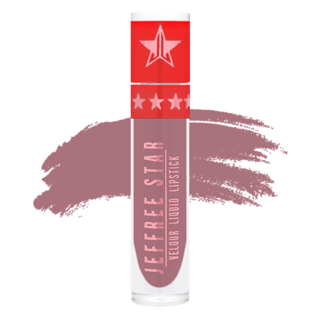 Jeffree Star Cosmetics Velour Liquid Lipstick - Deceased