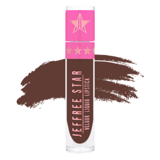 Jeffree Star Velour Liquid Lipstick - Dominatrix