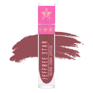 Jeffree Star Cosmetics Velour Liquid Lipstick - Gemini