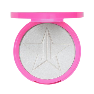 Jeffree Star Skin Frost Highlight - Ice Cold