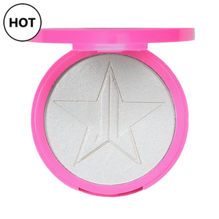 Jeffree Star Cosmetics Skin Frost Highlight - Ice Cold