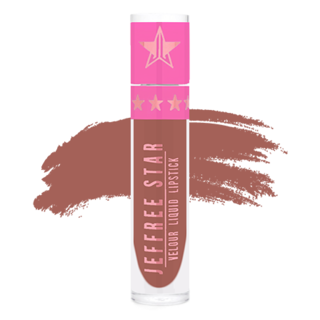 Jeffree Star Cosmetics Velour Liquid Lipstick - Leo