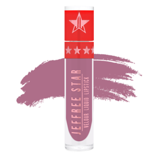 Jeffree Star Cosmetics Velour Liquid Lipstick - Sagittarius