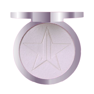 Jeffree Star Skin Frost Highlight - Crystal Ball