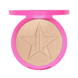 Jeffree Star Cosmetics Skin Frost Highlight - Sarcophagus