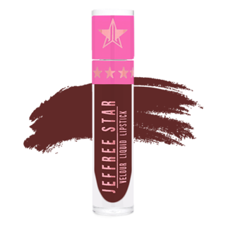 Jeffree Star Cosmetics Velour Liquid Lipstick - Unicorn Blood