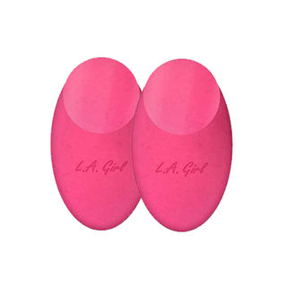 LA Girl Blending Sponges - (2 Pack)