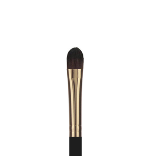 LA Girl Pro Brush - 112 Concealer Brush
