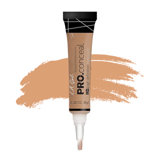 LA Girl HD Pro Concealer - Cool Tan