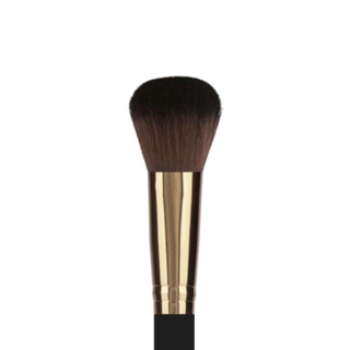 LA Girl Pro Brush - 106 Contour Brush