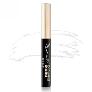 Milani Brow Shaping Gel - Clear