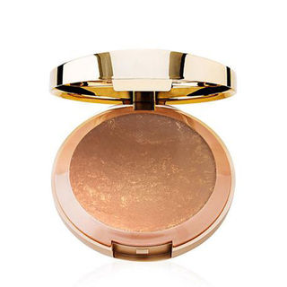 Milani Baked Bronzer - Dolce