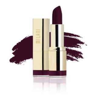 Milani Color Statement Matte Lipstick - Fearless