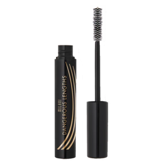 Milani Ultra Def 3D Mascara - Dangerous Lengths
