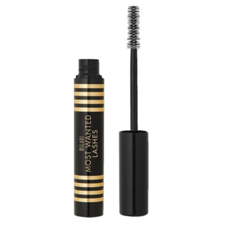 Milani Lavish Lift & Curl Mascara - Most Wanted Lashes